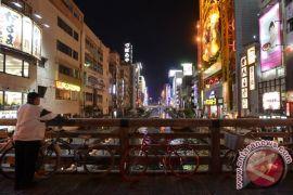 5 Kesalahan lazim turis di Jepang