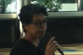 Ubiet Kroncong Tenggara siapkan album kedua