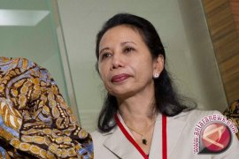President Director of Pos Indonesia Dimissed