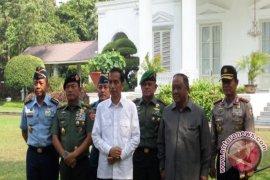 Pengamat: Calon Menteri Ditandai KPK Harus Diumumkan