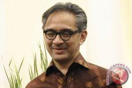 Marty: ASEAN semakin dibutuhkan di tengah tantangan global