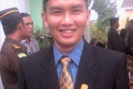 Legislator: Kota Solok Butuh Investor Pariwisata