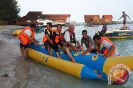 Biro Perjalanan Harus Mampu Tarik Wisatawan ke Daerah