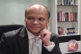 Ilham Habibie: UMKM Indonesia harus mampu bersaing secara global