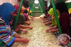 Ekspor kopi Aceh catat rekor tertinggi