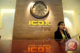 Ketua DPRD: ICDX Tidak Bisa Dibubarkan
