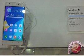 Xshot, smartphone andalan Vivo di Indonesia