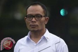 Kementerian Ketenagakerjaan Dipimpin Hanid Dhakiri