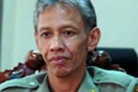 Pansel Segera Usulkan Tiga Calon Sekda Banten