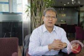 Rokhmin Dahuri siap bila diminta jadi menteri