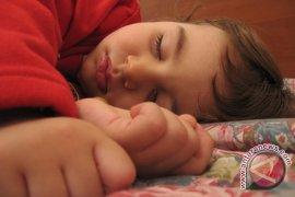Tidur Siang Cukup Satu Jam Saja, Jika Lebih Kena Penyakit Diabetes