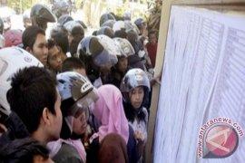 1.243 CPNS Kemenag Aceh segera lengkapi berkas
