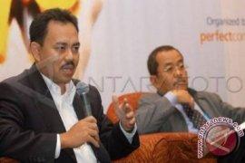 Menteri ESDM Ajukan Lima Calon Kepala SKK-MIGAS
