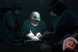 Pria kembar selamatkan saudaranya lewat transplantasi kulit