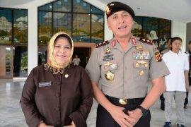 Buruh Kabupaten Bogor diminta sampaikan aspirasi damai
