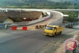 Bangka Tengah to Build 30-Kilometer Ring Road
