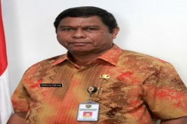 DKP  Maluku : Butuh Rp300 miliar penuhi kebutuhan belanja nelayan