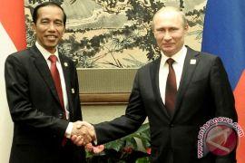 Usulan Indonesia masuk dalam deklarasi Da Nang