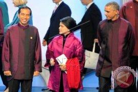 Indonesia Naik Pamor, Posisi Tawar Kuat ?
