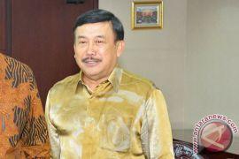Pengusaha Indonesia dan Myanmar jajaki peluang bisnis