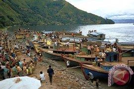 Festival Danau Toba Ditargetkan Tingkatkan Wisatawan 2016