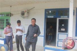 Pemkab Aceh Selatan audit PDAM Tirtanaga
