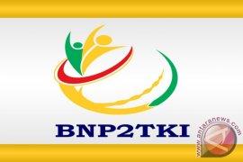 BNP2TKI  Buka Peluang Kerja ke Luar Negeri
