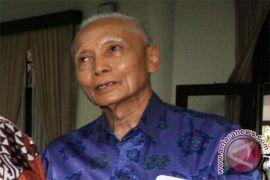 Wardiman: ilmu sejarah belum populer di Indonesia