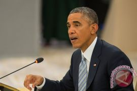 AS akan respons serangan siber Korut terhadap Sony