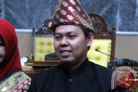 Wakil Gubernur Bengkulu: 'Jangan lupakan fatmawati'