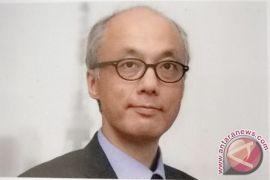 Fujitsu: Indonesia pasar yang sangat penting