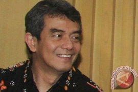 Direktur Eksekutif Apindo sarankan pengusaha dapat jatah lima kursi menteri
