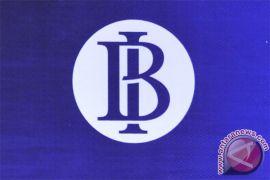 BI bidik transaksi Repo Rp800 miliar/hari