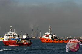 Arab Saudi bekukan pengiriman minyak lewat Selat Bab El-Mandeb