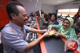 HMI dukung ide kompensasi BBM bagi mahasiswa