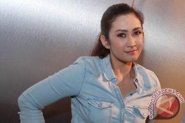 Nafa Urbach pilih Nasdem karena tanpa mahar