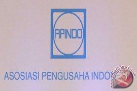 DPP Apindo DKI Jakarta jadi acuan nasional