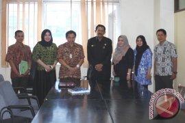 BPPD DPRD Kaltim Akan Kaji Perda
