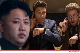 Sony Pictures diserang, ribuan data bocor
