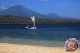Buleleng Bali Dive Festival siap digelar