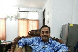 Kantor Arsip Kota Tangerang Rutin Sosialisasi Penyusunan Kearsipan