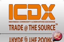 Aktivis Pertanyakan Janji DPRD Perjuangkan Kontribusi ICDX