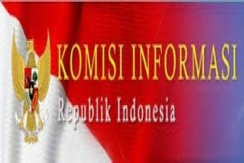Singkawang masih zona merah untuk keterbukaan informasi publik