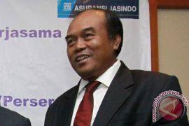 KPK dalami aliran dana kasus korupsi Jasindo