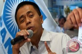 PAN akui Demokrat tak sejalan dengan Prabowo-Sandi