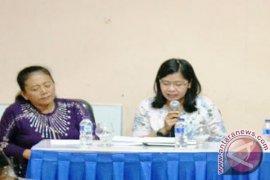 KPI  Bengkulu siap beberkan persoalan perempuan