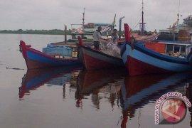 Nelayan Kakap Tidak Melaut Karena Takut Ditangkap