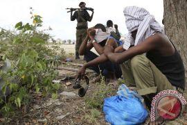 PBB: situasi kemanusiaan di Somalia memburuk