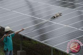 Pemerintah terus dorong elektrifikasi berbasis EBT
