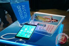 Alcatel OneTouch hadirkan smartphone Windows 10 akhir tahun ini